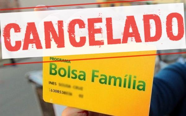 bolsa-familia-cancelado