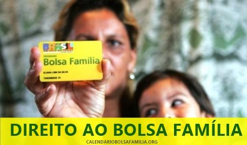 quem_tem_direito_ao_bolsa_familia1