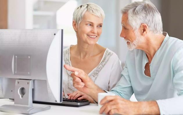 previdencia-social-consulta-beneficio-online1