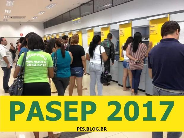 pasep-2017-calendario-de-pagamento