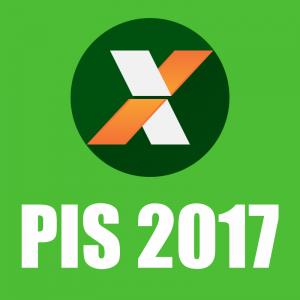 pis-20171