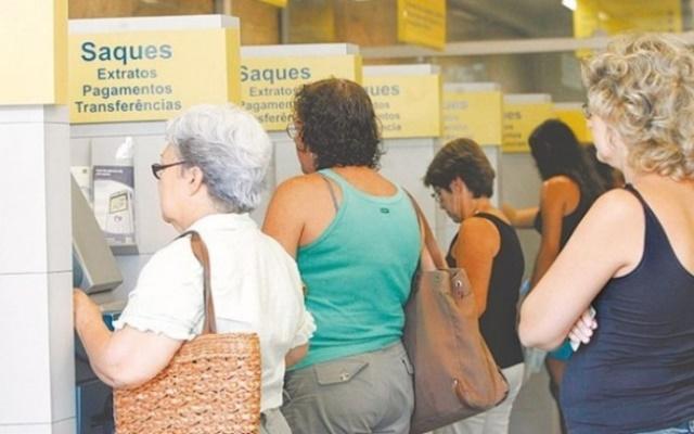 pis-pasep-consulta-saldo-calendario-pagamento-banco-do-brasil