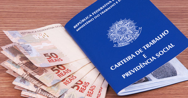 salario-minimo-federal-brasil-valor