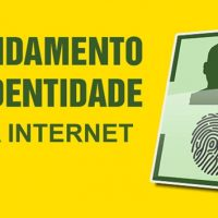 AGENDAMENTO DE IDENTIDADE - Agendar RG - AQUI!!!