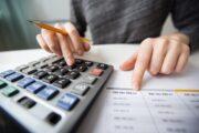 Viver de renda com imóveis