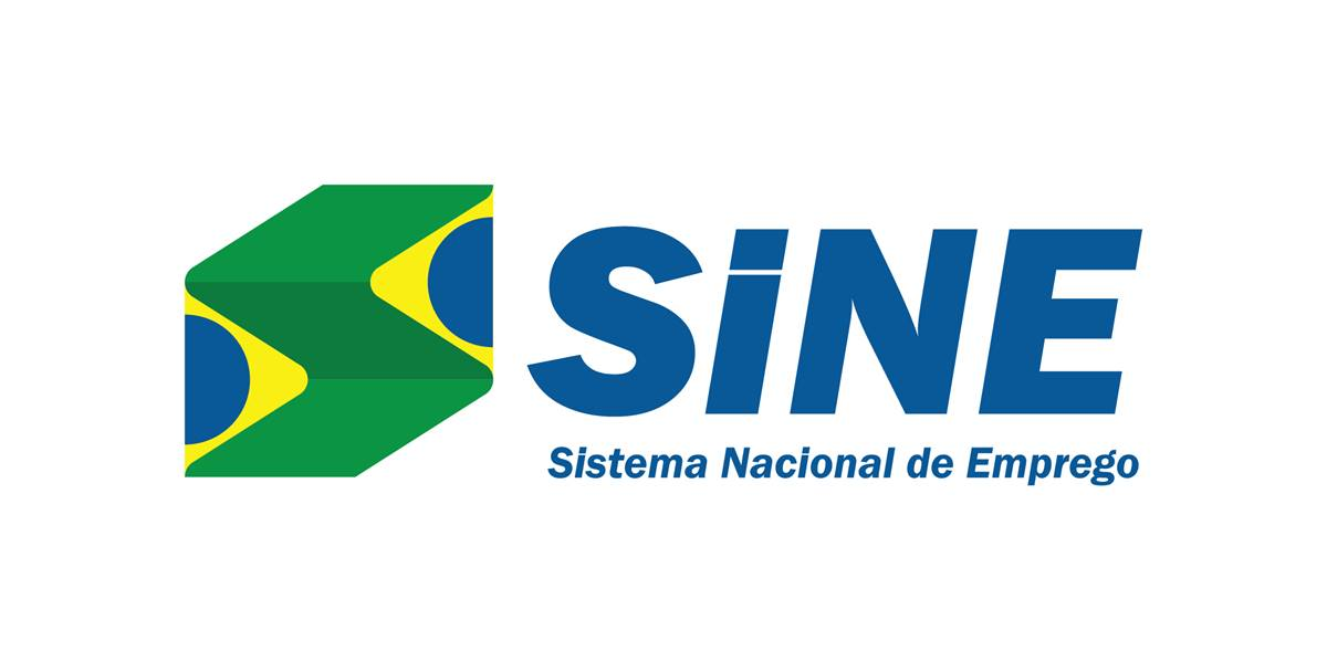 SINE Xambioá - TO