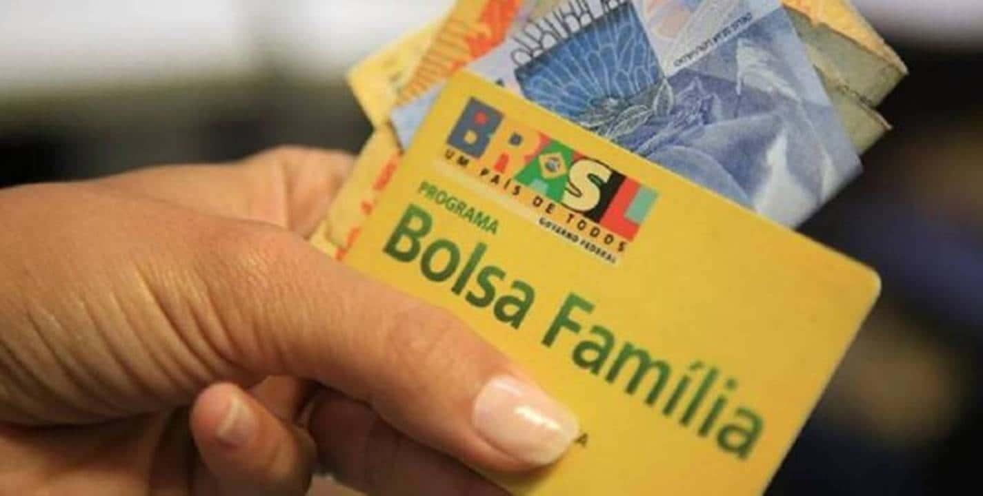 Bolsa Família 2021: confira o calendário de pagamento de setembro